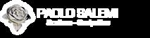 Salem -arredarepietra-'s Company logo