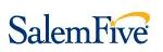 Salem Five's Company logo