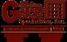 Salem Garage Door Specialties's Company logo
