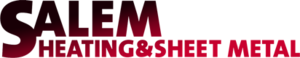 Salemheatinginc's Company logo