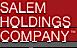 Salem Holdings Company Logo