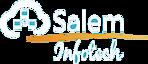 Salem Infotech's Company logo