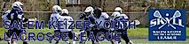 Salem Keizer Youth Lacrosse League's Company logo