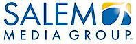 Salem Media's Company logo