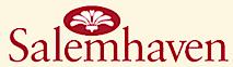 Salemhaven's Company logo