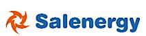 Salenergy Srl's Company logo