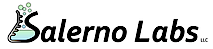 Salerno Labs's Company logo