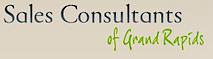 Scgrandrapids's Company logo