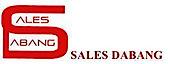 Sales Dabang's Company logo