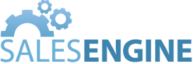Salesenginemedia's Company logo