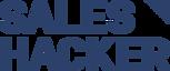 Sales Hacker's Company logo