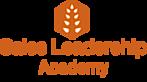 Sales Opleidingen En Trainingen's Company logo