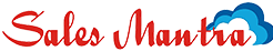 Sales Mantra's Company logo