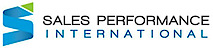 Sales Performance International, LLC's Company logo