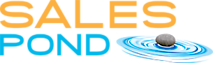 Sales Pond's Company logo