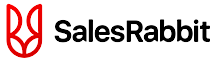 SalesRabbit's Company logo
