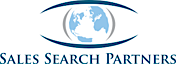 Sales Search Partners's Company logo