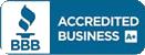 SALES TAX SPECIALISTS's Company logo