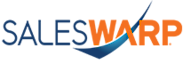 Sales Warp's Company logo