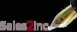 Sales2Inc's Company logo