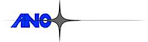 ANO Sales's Company logo