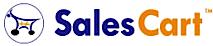 SalesCart's Company logo