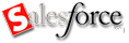 Salesforce Marketing's Company logo