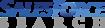 Hunter Davis Group's Competitor - SalesForce Search logo