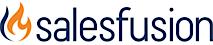 Salesfusion's Company logo