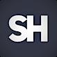 SalesHandy's Company logo