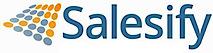 Salesify's Company logo