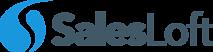 SalesLoft's Company logo
