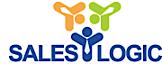 Saleslogic's Company logo