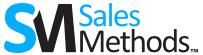 SalesMethods's Company logo