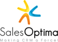 Salesoptima's Company logo