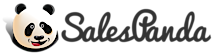 SalesPanda's Company logo