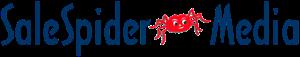 Sales Spider Inc.'s Company logo