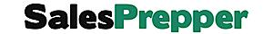 Salesprepper's Company logo