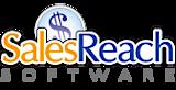 SalesReach Software's Company logo