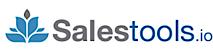 Salestools's Company logo
