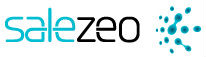 Salezeo's Company logo