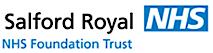 Salford Royal Nhs Foundation Trust's Company logo