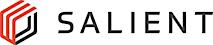 Salient Systems's Company logo