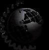 Salient Technologies's Company logo