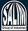 Salim Group's Company logo