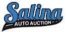 Salina Auto Auction's Company logo