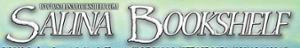 Salina Bookshelf's Company logo