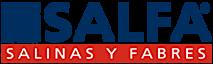 Salinas Y Fabres S.a's Company logo