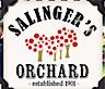 Salingers Orchard's Company logo