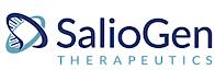 SalioGen's Company logo